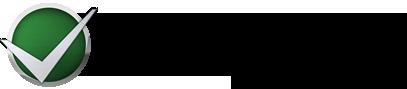 Fábrica de aplicativos e criação de sites e app | Ok Consultoria Logo